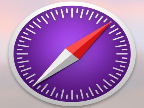 Apple устранила возможность HSTS-отслеживания пользователей в WebKit