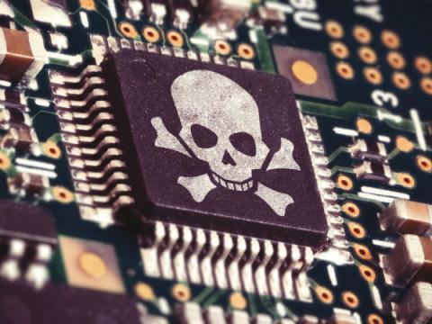 В системе защиты от пиратства Sentinel LDK устранены уязвимости