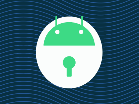 Декабрьское обновление Android устраняет почти полсотни уязвимостей
