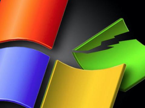 В Сеть выложили код эксплойта для непропатченной уязвимости в Windows