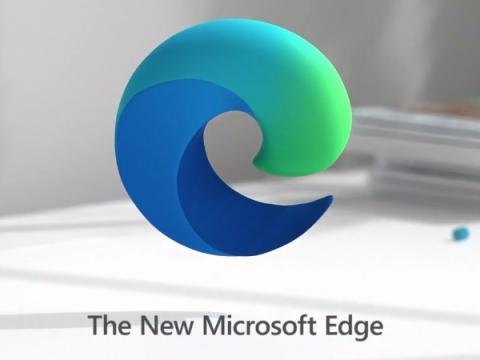 Microsoft удалила 18 аддонов для Edge, встраивающих рекламу в страницы