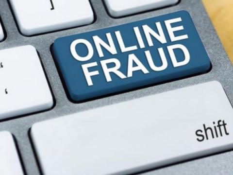 Group-IB: 59% онлайн-мошенничества приходятся на социальные сети