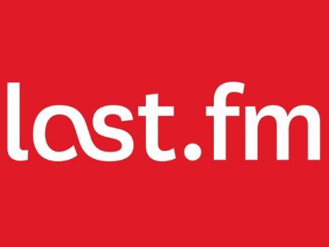 Last.fm устранил баг, раскрывающий учётные данные администраторов