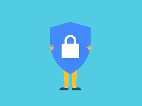 Новая разработка Google Titan Key защитит пользователей от фишинга
