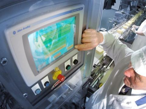 Каждая вторая российская компания увеличит инвестиции в защиту АСУ ТП