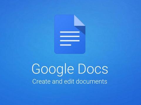 Роскомнадзор накажет виновных в утечке данных Google Docs в Яндекс