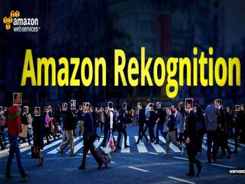Amazon предложила решение проблемы использования системы Rekognition