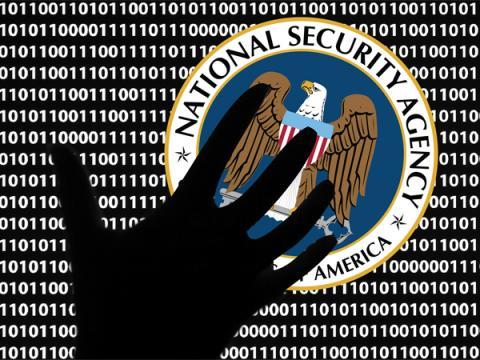 АНБ до сих пор не устранило часть брешей, которые использовал Сноуден