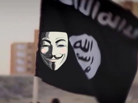 ИГИЛ создала MuslimCrypt — инструмент для передачи скрытых сообщений