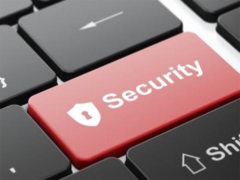 Fortinet выпускает ИИ-систему FortiGuard AI для выявления угроз