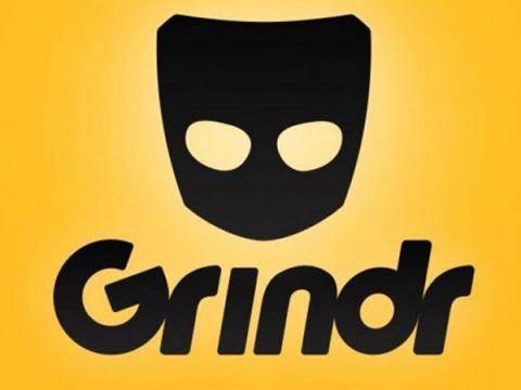 Приложение Grindr перестанет делиться ВИЧ-статусом своих клиентов