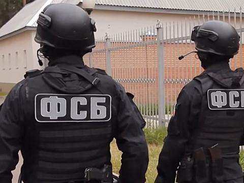 ФСБ расследует факт утечки данных о российском гиперзвуковом оружии