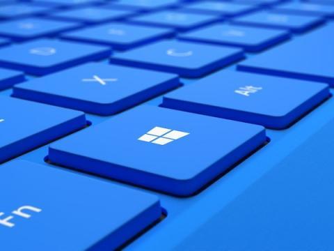 Патчами для VBScript Microsoft открыла дополнительную уязвимость