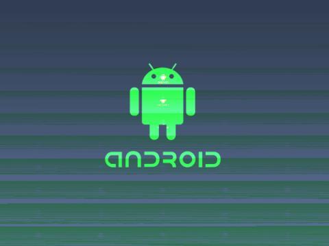 Зафиксирован ботнет, атакующий порт 5555 Android-устройств