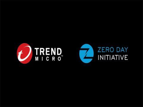 ZDI заплатит до $200 000 за RCE-эксплойты в веб-приложениях
