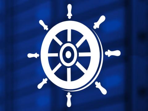 Система ViPNet IDS 3 от ИнфоТеКС получила сертификат ФСТЭК России