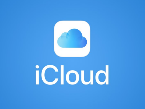 Apple выпустила Chrome-аддон, синхронизирующий пароли iCloud на Windows