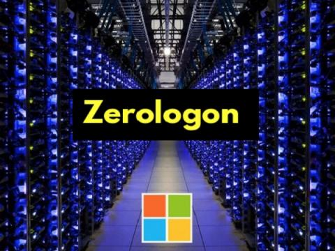 Microsoft включит режим применения политик для борьбы с Zerologon