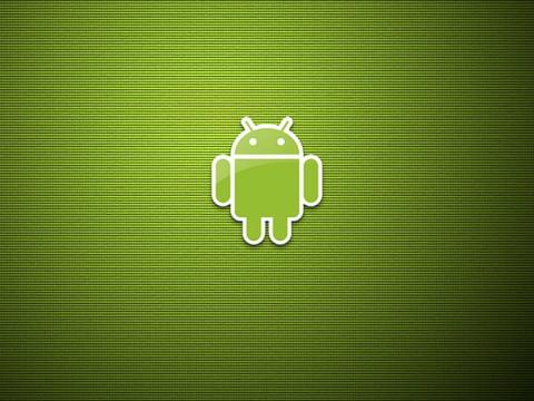 Android-устройства атакует бот Matryosh — наследник Mirai