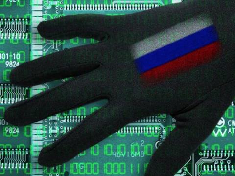 Оператор LockBit: Лучшая страна для киберпреступника — Россия