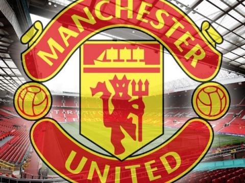 Почтовые серверы Манчестер Юнайтед до сих пор лежат после кибератаки
