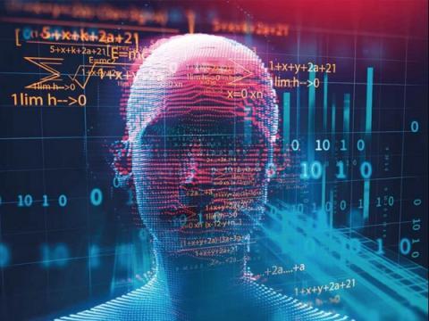 Страховые компании хотят доступ к системе распознавания лиц Москвы