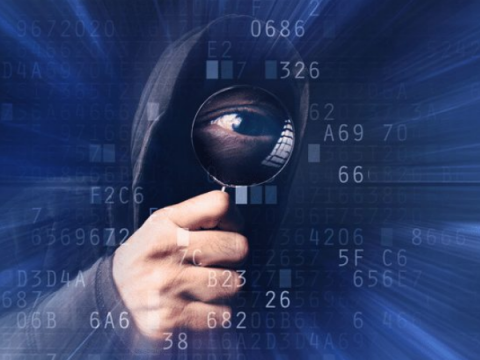 Новая шпионская программа Goontact атакует пользователей Android и iOS
