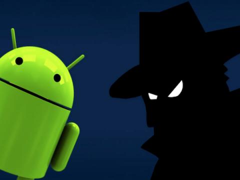 Иранский Android-шпион может извлекать сообщения из WhatsApp, Telegram