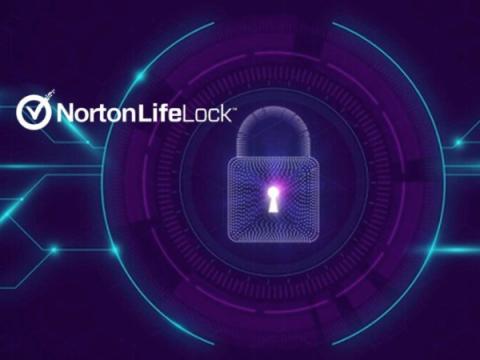 За один квартал число клиентов NortonLifeLock выросло на 334 тыс.