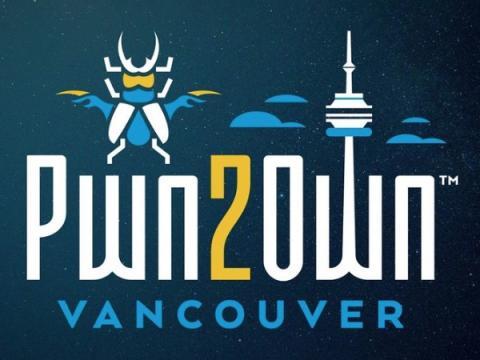 Pwn2Own 2021 предложит $200 000 за эксплойты для Zoom и Microsoft Teams