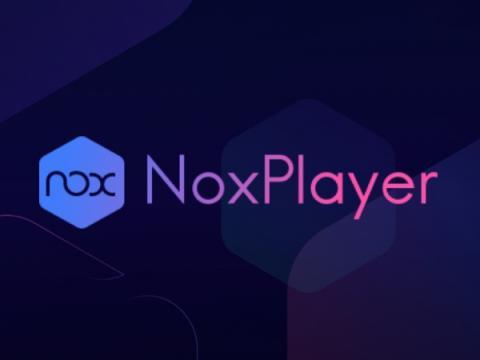 Злоумышленники внедрили шпионов в обновления для NoxPlayer