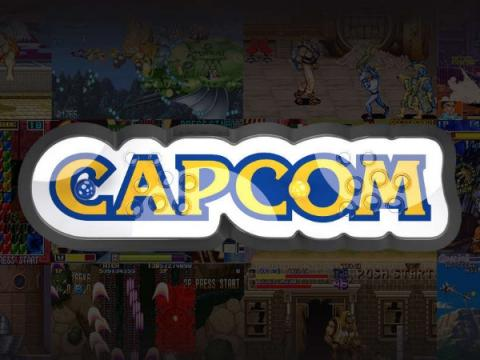 Атаковавший Capcom шифровальщик унёс данные около 400 тыс. геймеров