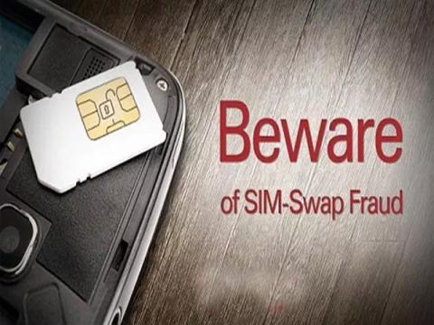 25-летний американец арестован за подмену SIM-карт и кражу денег