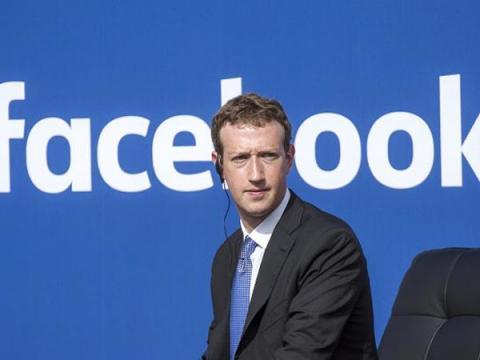 Facebook и Google реализовали новые функции для борьбы с утечками