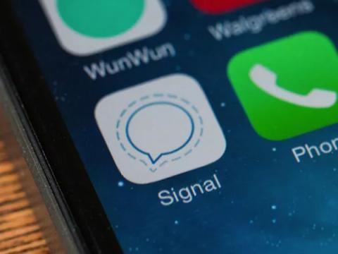 Баг в Signal для iOS позволяет обойти процесс аутентификации
