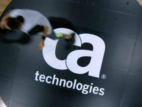 CA Technologies усиливает защиту SaaS c помощью технологий SourceClear