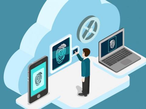Стандарт WebAuthn будет реализован в Chrome 67 и Firefox 60