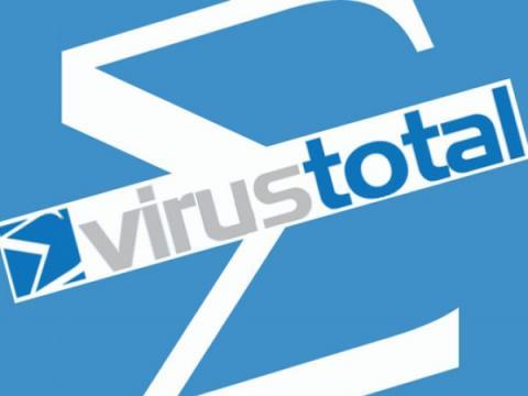 VirusTotal анонсировал Droidy — новую Android-песочницу