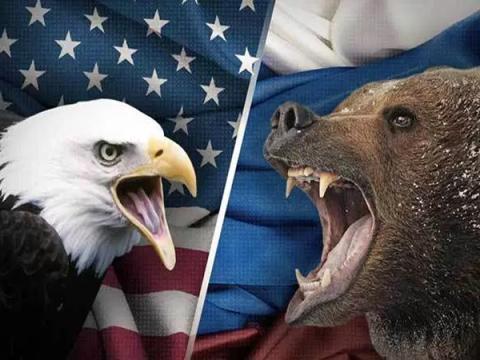 Госдума планирует запретить госзакупки оборудования и ПО из США