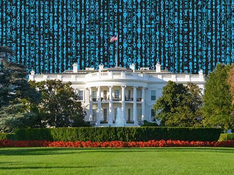 Координатор Белого дома по вопросам кибербезопасности уйдет в отставку