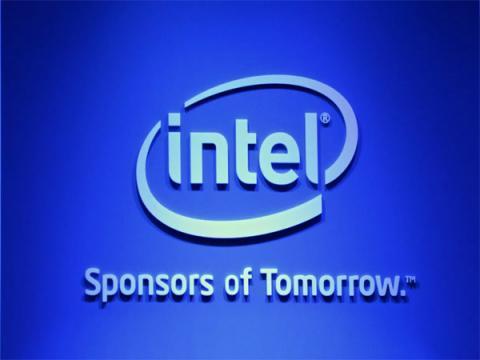 Intel и Microsoft будут использовать GPU для детектирования вредоносов