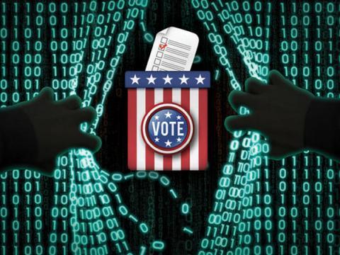 Страны-члены ЕС должны будут усилить защиту от кибератак на выборы