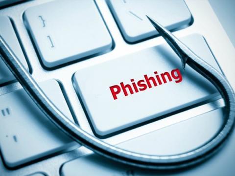 Хакеры атаковали более 400 промышленных компаний с помощью фишинга