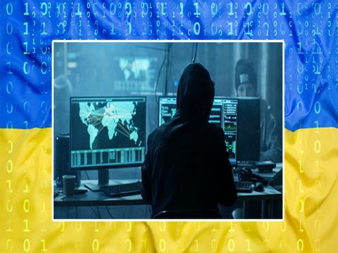 Трое украинцев арестованы за участие в группировке Carbanak