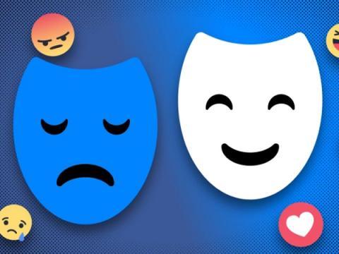 Глава команды безопасников Facebook уходит из компании