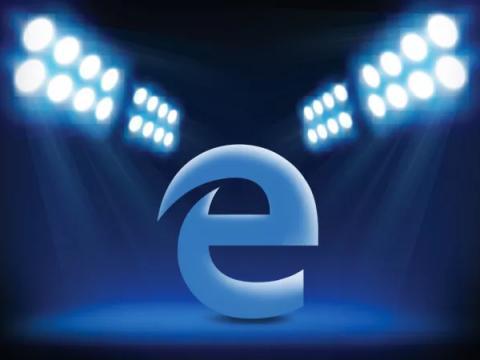 Уязвимость в Microsoft Edge позволяла украсть локальные файлы жертвы
