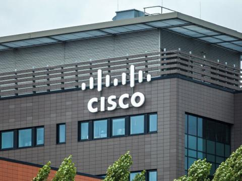 Cisco приобретет Duo Security за $2,35 миллиарда