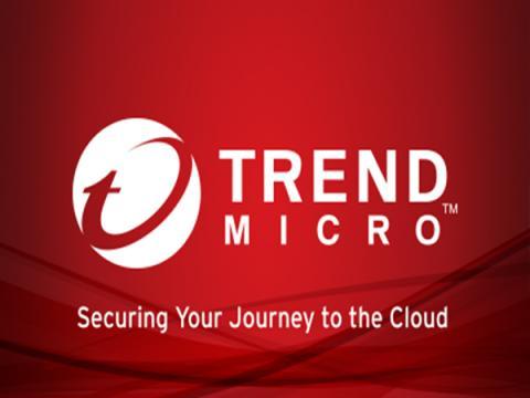 Trend Micro защитит корпоративные email-аккаунты с помощью ИИ