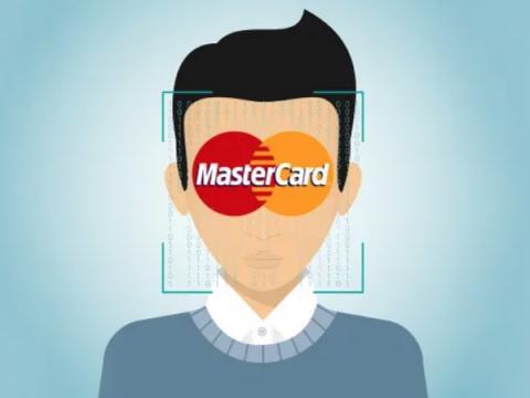 В 2021 году москвичи смогут оплачивать проезд лицом (Face ID)