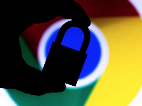 В Google Chrome устранили баги, грозящие захватом контроля над системой